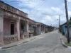 Cuba, Baracoa, dsc03639