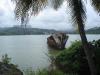 Cuba, Baracoa, dsc03642