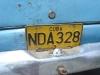 Cuba, Baracoa, dsc03644