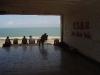 Cuba, Baracoa, dsc03646
