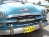 Cuba, Baracoa, dsc03649