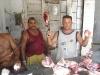 Cuba, Bayamo, dsc03679