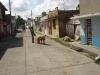 Cuba, Santa Clara, dsc03826