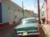 Cuba, Trinidad, dsc03836