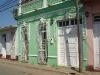 Cuba, Trinidad, dsc03840