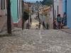 Cuba, Trinidad, dsc03957