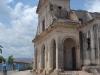Cuba, Trinidad, dsc03961