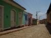Cuba, Trinidad, dsc03991