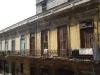 Cuba, Havana, dsc04000