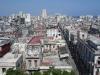 Cuba, Havana, dsc04002