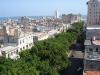 Cuba, Havana, dsc04005