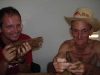 Cuba, Vinales, dsc04024