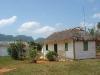 Cuba, Vinales, dsc04074