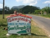 Cuba, Vinales, dsc04079