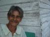 Cuba, Vinales, dsc04096