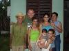 Cuba, Vinales, dsc04118
