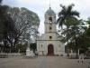 Cuba, Vinales, dsc04186