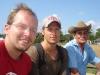 Cuba, Vinales, dsc04214