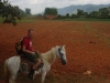 Cuba, Vinales, dsc04222