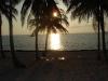 Cuba, Maria la Gorda, dsc04303