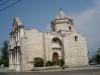 Cuba, Havana, dsc04413