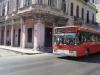 Cuba, Havana, dsc04453