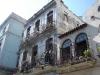 Cuba, Havana, dsc04454