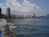 Cuba, Havana, dsc04468