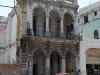 Cuba, Havana, dsc04473