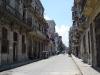 Cuba, Havana, dsc04477