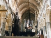 exeter_church_01