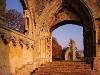 glastonbury_ruins
