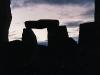 stonehenge_02
