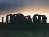 stonehenge_03