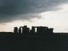 stonehenge_07