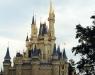 Disneyworld MGM Studios, Orlando, 20