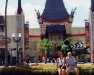 Disneyworld MGM Studios, Orlando, 21
