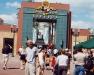 Disneyworld MGM Studios, Orlando, 25