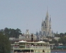 Disneyworld MGM Studios, Orlando, 26