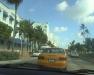 roundtrip_florida-3