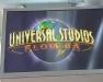 universial_studios_florida-1
