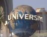 universial_studios_florida-9