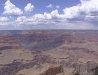 Grand Canyon, South Rim, Arizona 02