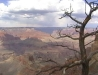 Grand Canyon, South Rim, Arizona 04