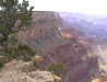 Grand Canyon, South Rim, Arizona 09