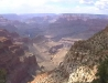 Grand Canyon, South Rim, Arizona 10