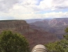 Grand Canyon, South Rim, Arizona 11