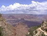 Grand Canyon, South Rim, Arizona 12