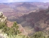Grand Canyon, South Rim, Arizona 15