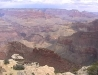 Grand Canyon, South Rim, Arizona 17